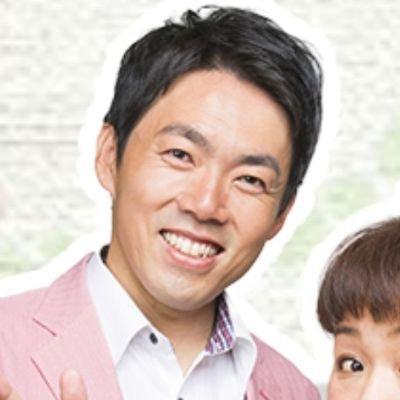 【悲報】阪神中日の八百長を疑うツイートをし炎上した石田充アナウンサー、ついでに謝罪する