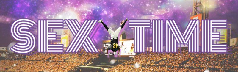 7月の阪神ファン「ソラーテのセクシータイム作ったからすきにつかってや」