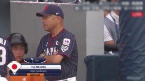 【無能】U18永田監督「まだ試合は残ってる」記者「3決も行けないです」永田「えっ…(絶句)」