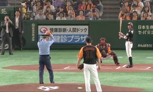 巨人・山口俊「(暴行トラブルで) 「終わったな」と言われたくなかった。野球の成績で見返す」