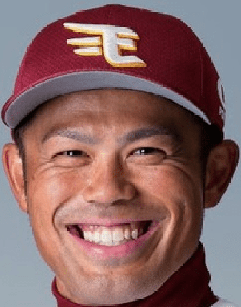 【速報】楽天・今江年晶(36)今季限りで引退…