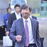 【速報】北の侍ガッツ小笠原、日ハムに1軍打撃コーチで復帰へ