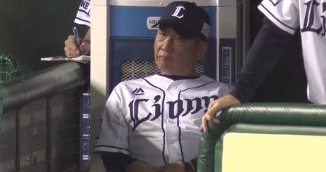 【悲報】埼玉西武ライオンズ、今年もCSで逝きそう…