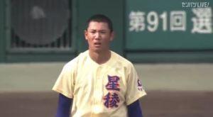 【悲報】星稜・奥川恭伸、阪神からの指名拒否か