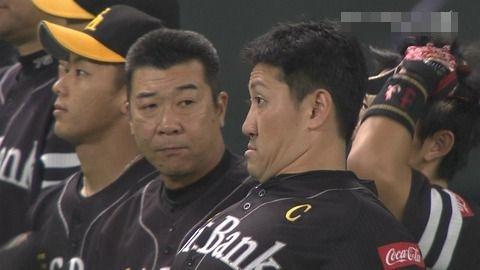 【悲報】内川聖一さん、これだけ勝ってなお横浜時代の借金が返済できていない