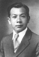 Samuel Kamaka