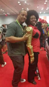 nycc15-11