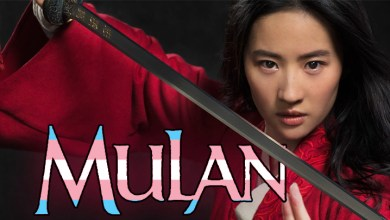 Photo of Disney announces Mulan will be transgender in 2020 live action remake