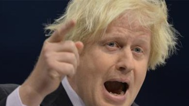 Photo of It's time to admit that Boris Johnson's haircut is racist