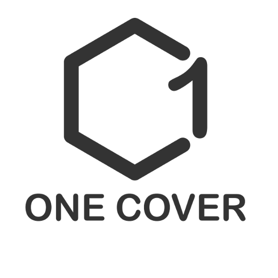 NPCERT: One Cover Pvt. Ltd