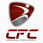 Commercial Fitness Concepts