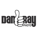 Dan Ray Photography