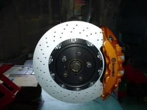 P1050036