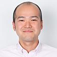 日産プリンス福岡販売株式会社 安倍 庸平