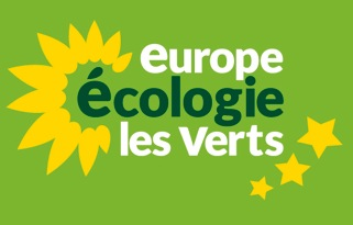 https://i0.wp.com/npdc.eelv.fr/files/2017/07/LOGO_EELV_avec-fond_quadri.jpeg