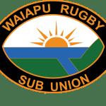 Waiapu
