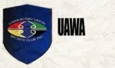 UAWA2015