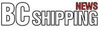 BC Shipping News Logo