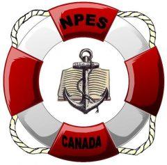 NPESC – Nautical Professional Education Society
