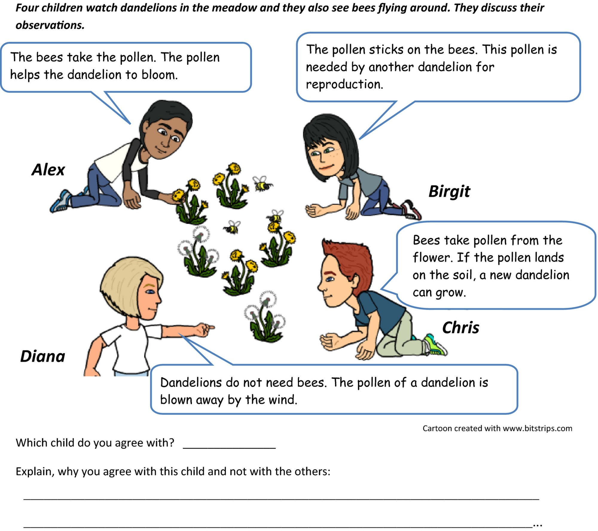 hight resolution of Understanding students' conceptions of plant reproduction to better teach  plant biology in schools - Lampert - 2019 - PLANTS