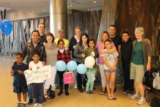 arrivals 2013 016