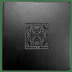 SG6 - Black Star