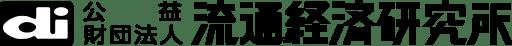 rk_logo