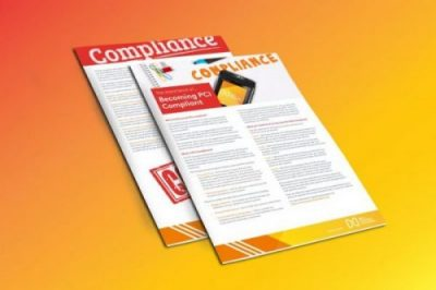 NPI_PCI-Compliance
