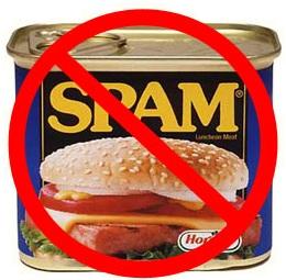 no-spam-51