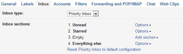 Settings-Gmail_2013-11-13_12-08-23