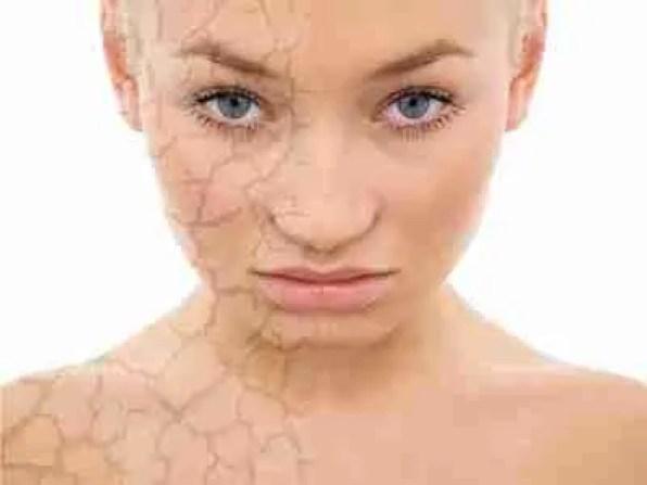Prodotti naturali per viso e corpo