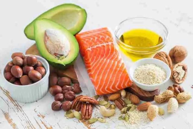 vitamine che rafforzano  il sistema immunitario