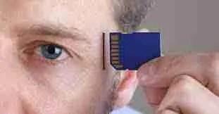 Migliorare la memoria e prevenire la formazione di embolie