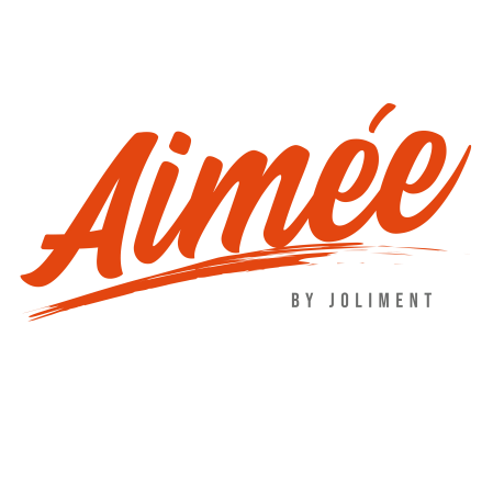 Aimee by Joliment