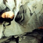 Dewdney's Cave