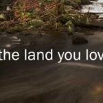 Kawartha Lakes Trust