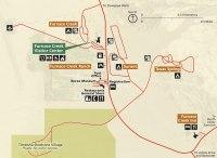 Death Valley Maps   NPMaps.com - just free maps, period.