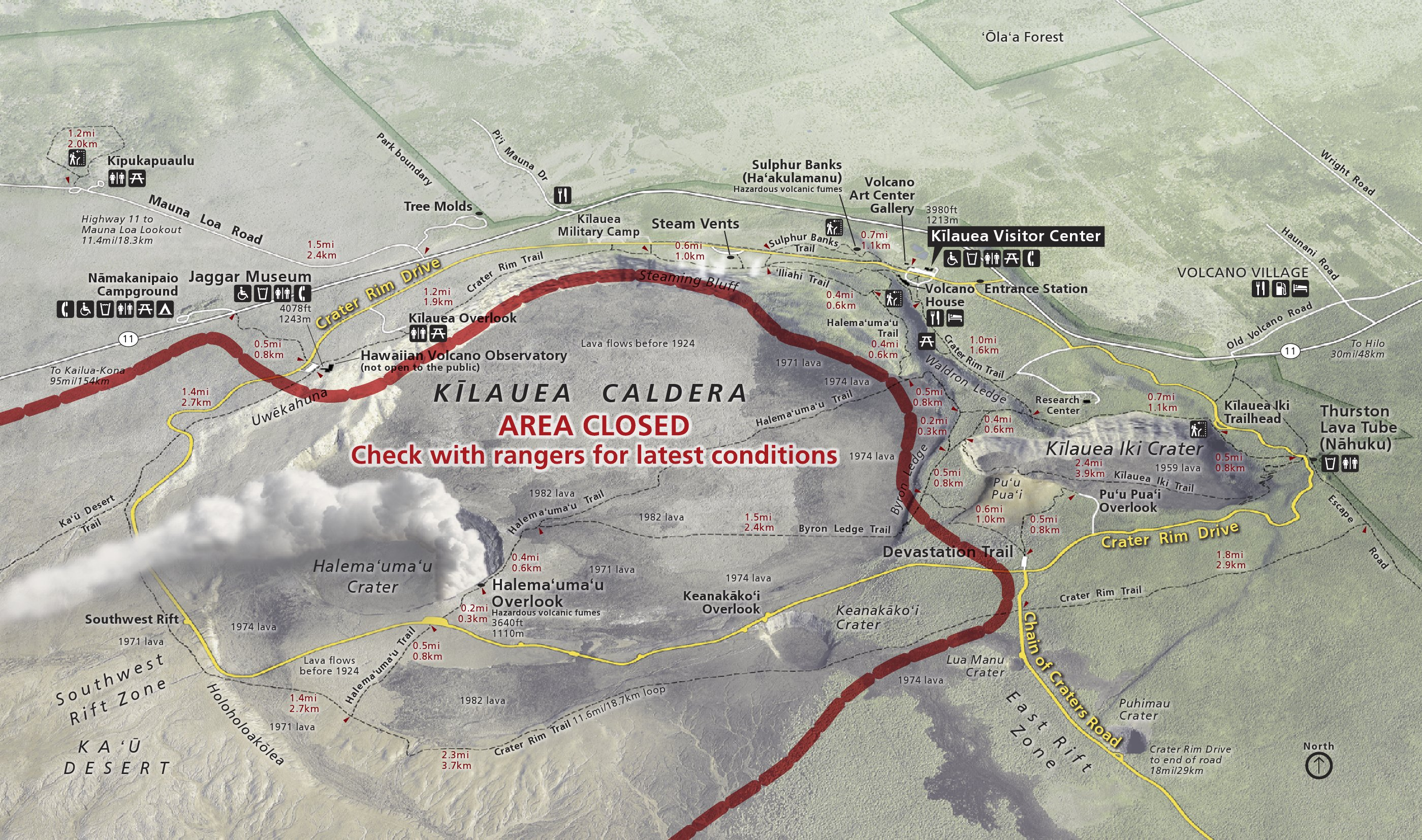kilauea volcano diagram 2004 chrysler sebring radio wiring file nps hawaii volcanoes map jpg wikimedia commons