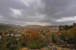 Lazaropole