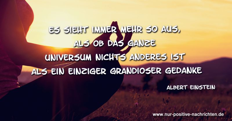 Image Result For Gute Zitate Tod