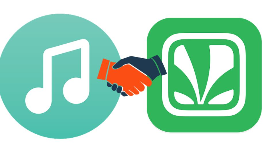 Saavn and Jio merge to make JioSaavn with free 90 days Music