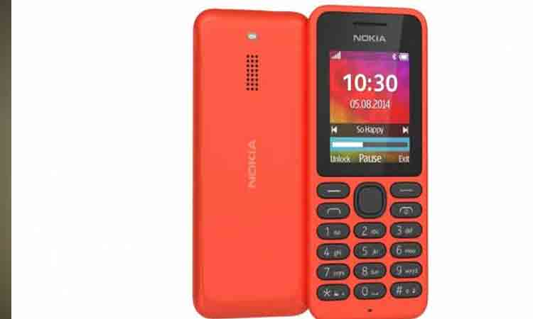 Nokia, itel fuel feature phone market globally: Counterpoint - NP News24