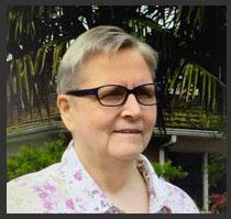 Doretta Schrock
