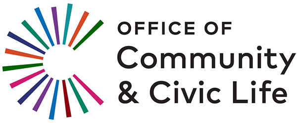 Office of Community and Civic Life