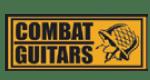 combatguitar-logo250-80