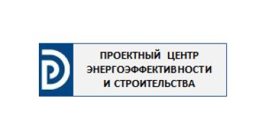 logo200prcentr