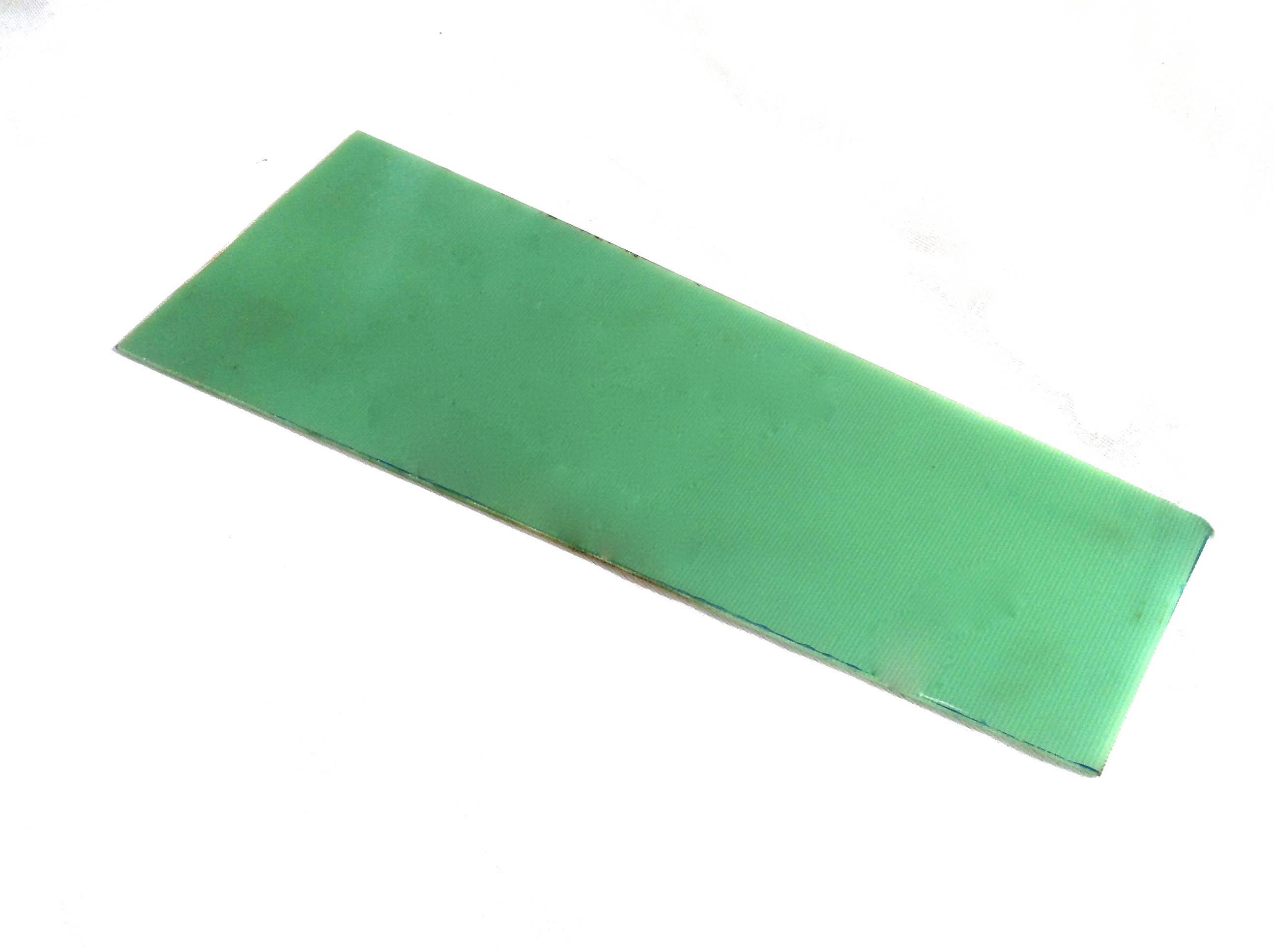 sub-bandage segment
