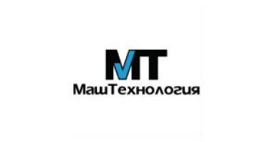 MashTechnology