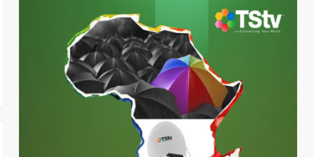 2017 Tstv Frequency Symbol Rate and Channel List