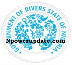 2020 Rivers State Skill Acquisition Training Programme